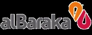 Al_Baraka_Bank_logo